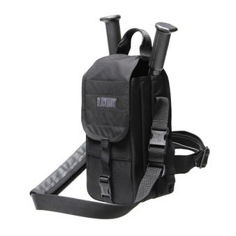 Mini Deployment Kit
