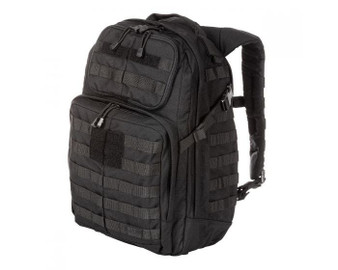 RUSH24 Backpack 37L