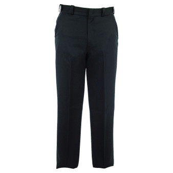TexTrop2™ 4-Pocket Polyester Pants