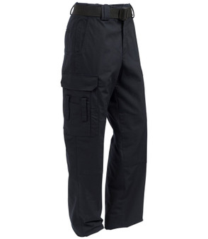 Men's ADU™ RipStop EMT Pants