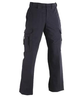 ADU™ Women's RipStop EMT Pants