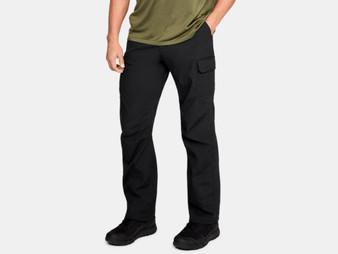 Men's UA Storm Tactical Patrol Pants