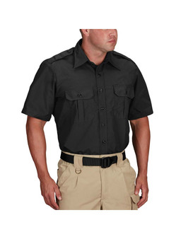 Tactical Dress Shirt – Short Sleeve