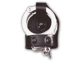 Bikini Handcuff Case