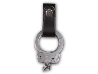 Handcuff Strap