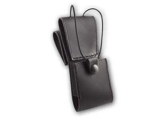 Universal Adjustable Radio Holder w/ Swivel