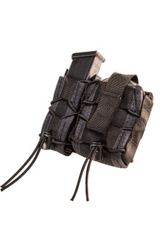 Leo Taco-Molle Carrying Pouch