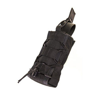 Radio Pop-Up Taco Molle Pouch