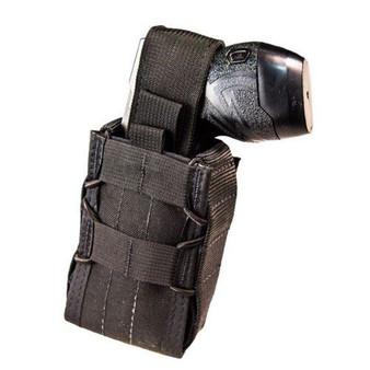 Stun Gun Taco - Belt Mount Only