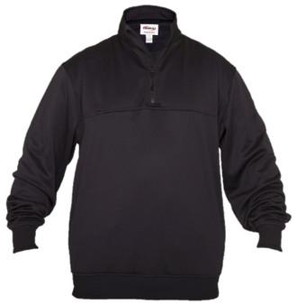 Shield FlexTech™ Quarter Zip Job Shirt