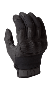 Touchscreen Hard Knuckle Gloves