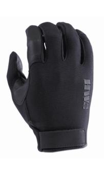 Unlined Duty Glove