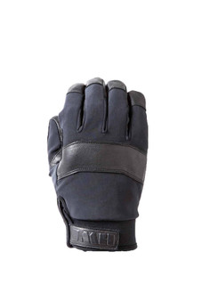 Cold Weather Level 5 Duty Glove