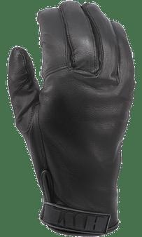 Winter Cut Resistant Glove