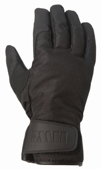 Long Gauntlet Cold Weather Duty Glove