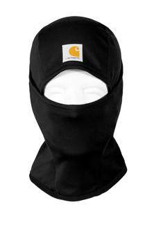 Force ® Helmet-Liner Mask