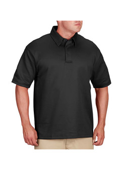I.C.E.® Men's Performance Polo - Short Sleeve
