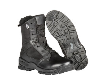 "WOMEN'S A.T.A.C.® 2.0 8"" Side Zip Boot"