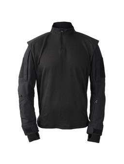 TAC.U Combat Shirt