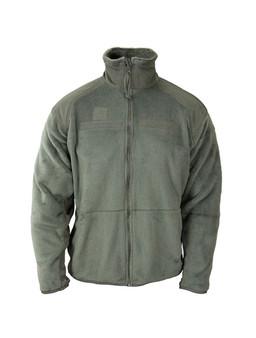 Gen III Polartec® Fleece Jacket