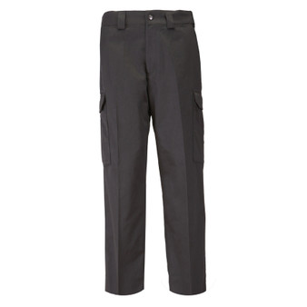 Twill PDU Class B Cargo Pants
