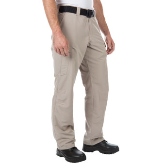 Fast-Tac Cargo Pants