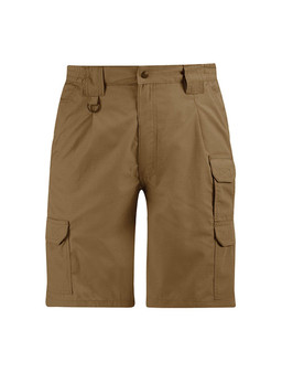 Men's Tactical Shorts