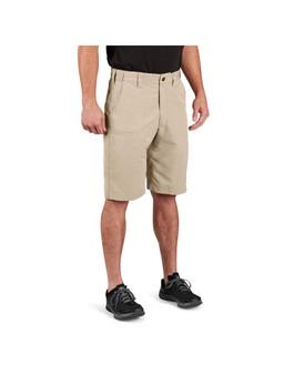 EdgeTec Shorts
