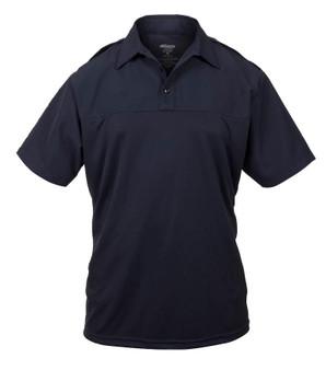 Under Vest Shirt Short Sleeve