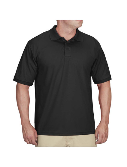 Men's Uniform Polo - Short Sleeve