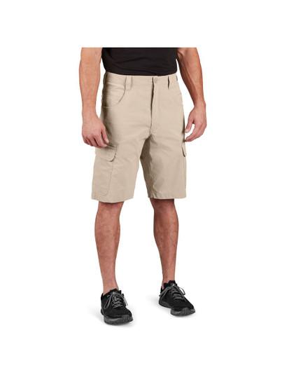 Summerweight Tactical Shorts