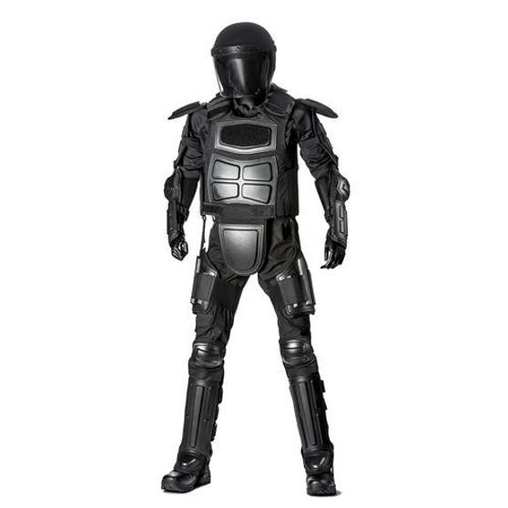 Enforcer Riot Suit