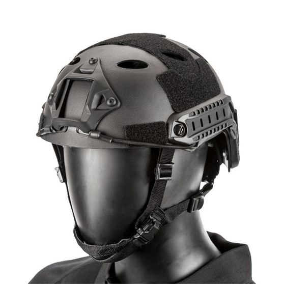 Riot Bump Helmet