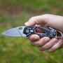 SmartKnife