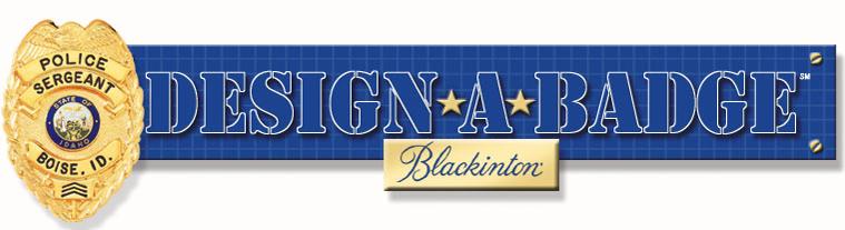 blackinton.jpg