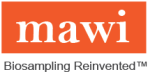 mawi-logo.png