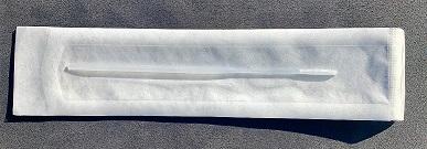 nextswab-packaging-sm2.jpg