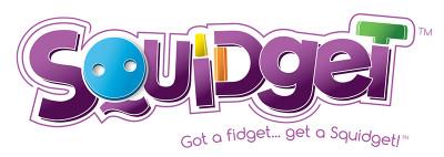 Squidget Company, Inc.