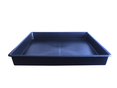 100cm metre square Super Tray