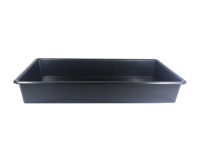 100cm x 55cm Extra Deep Super Tray