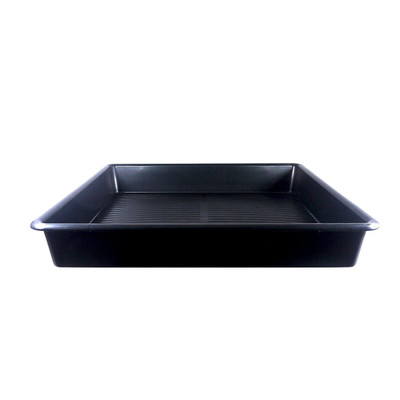 80cm Square Super Tray
