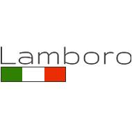 Lamboro