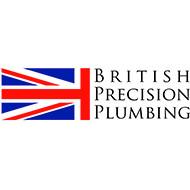 British Precision Plumbing