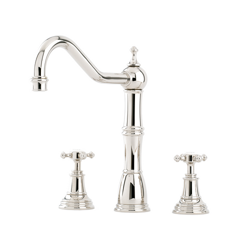 Perrin & Rowe Alsace 4770 Kitchen Tap