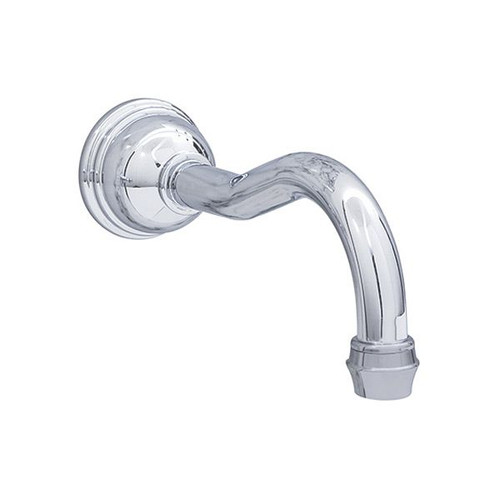 Perrin & Rowe 3792 Country Basin Spout