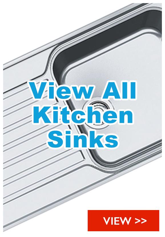 View All Kitchen Sinks