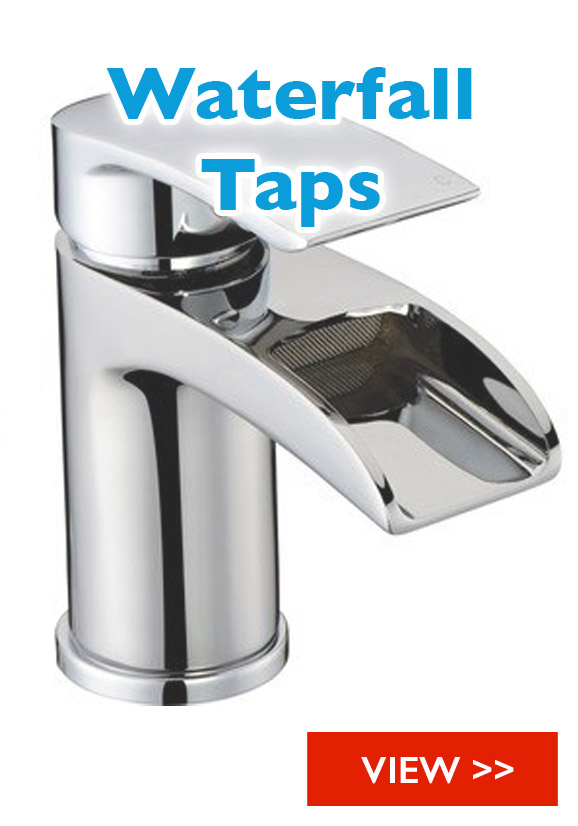 Waterfall Taps