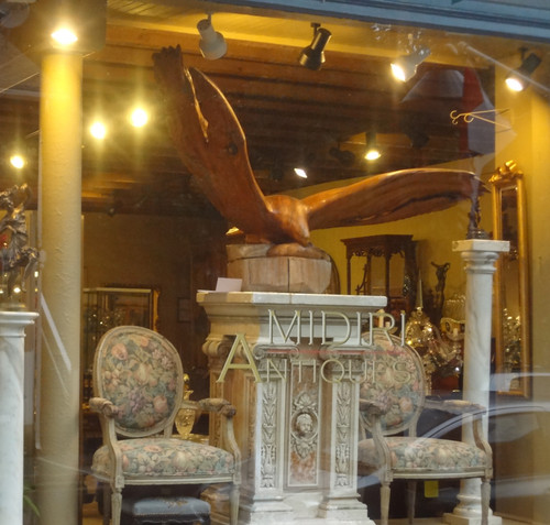 Welcome to Midiri Antiques
