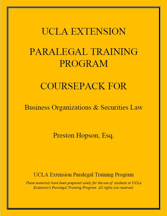 UCLACPF2021