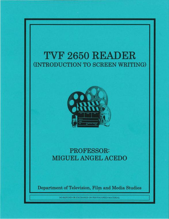 TVF2650SP21